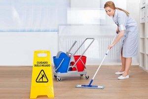 servicios de limpieza a domicilio 1