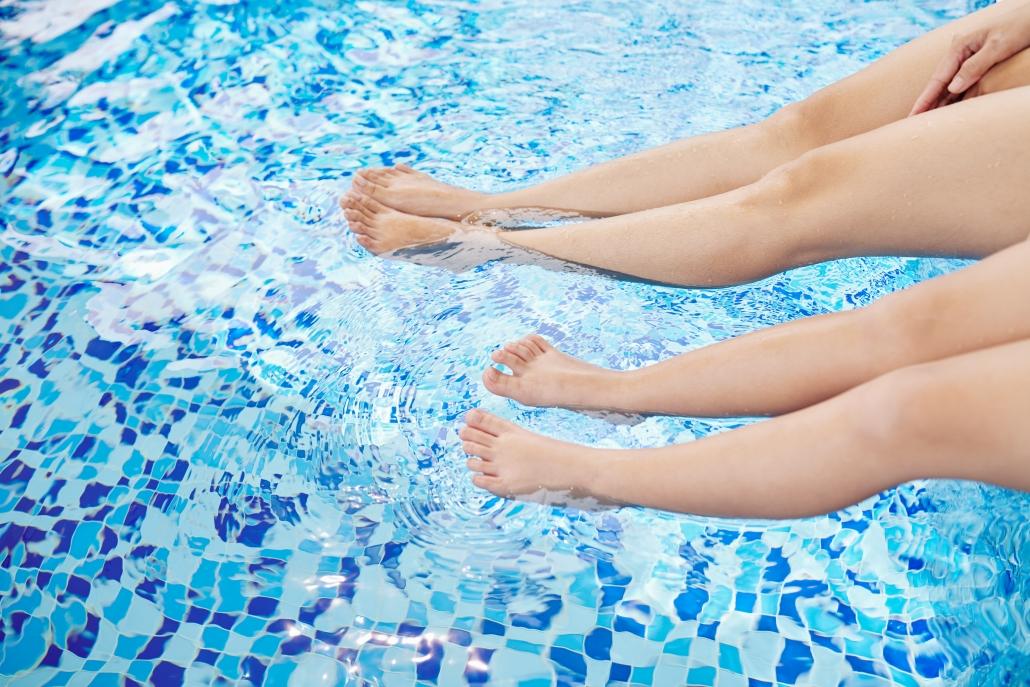 agua-limpia-piscina